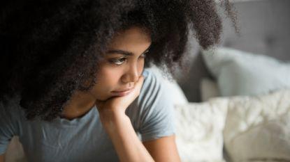 Nog maar eens wetenschappelijk bewezen: eenzaamheid is dodelijk