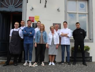 """Sterrenrestaurant Sir Kwinten verwacht dit jaar niet meer te heropenen: """"Maar alstublieft, schep een beetje duidelijkheid voor eindejaar"""""""