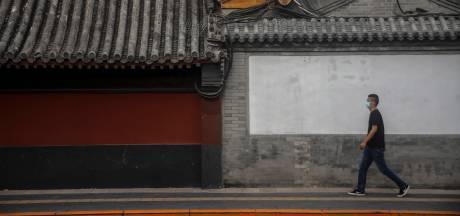 """Les cas de peste bubonique en Chine ne représentent pas de """"risque élevé"""" selon l'OMS"""