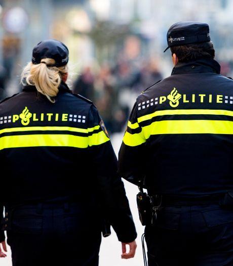 Onbekende man bedreigt inwoner Nieuw Heeten met de dood: wie is het?