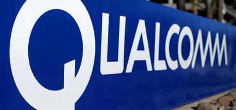EU legt Qualcomm miljard euro boete op