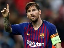 Le Barça reste le club le plus riche du monde, malgré la crise