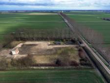 'Nieuwe radartoren bij Herwijnen beslist veilig voor auto en koe'