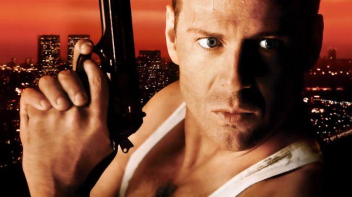 Die Hard 6 : un mystérieux teaser avec Bruce Willis est en ligne.