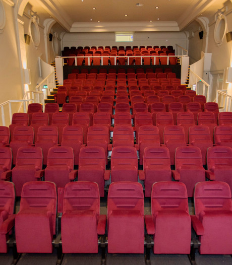 013 CIF, nieuw internationaal filmfestival bij Cinecitta