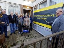 Tóch spiksplinternieuwe ontmoetingsruimte voor ouderen in Bossche Slagen