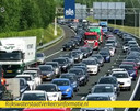 File bij Best-West