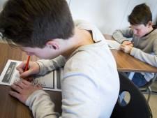 Apeldoornse basisscholen moeten achterstandsgeld terugbetalen