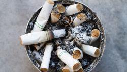 Volgens artsen is longkanker wél op te sporen nog voor de ziekte kan uitzaaien