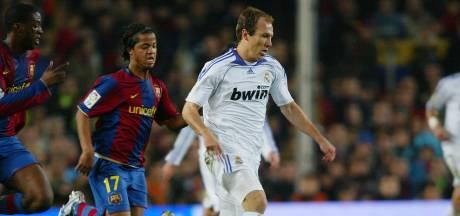 Zondag voor het eerst in elf jaar een Clásico zonder Messi en Ronaldo
