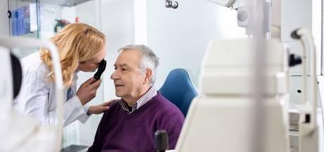 'Verzekeraars beknibbelen op reddende ooginjecties'
