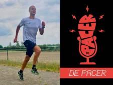Podcast | Zwemkampioen Van der Weijden over 'papperige benen' en grenzen verleggen op het asfalt