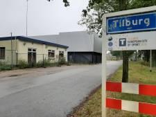 Rielse petitie tegen Tilburgs huisvestingsplan arbeidsmigranten al 900 keer getekend