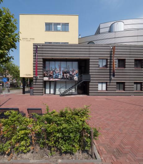 Voor een tientje naar het theater in Den Haag en Zoetermeer
