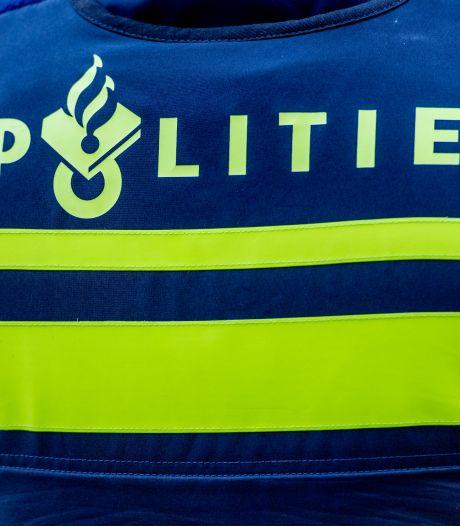 Documentairemaker (32) drukte materiaal politie Enschede achterover: 'Meneer wilde een held zijn'
