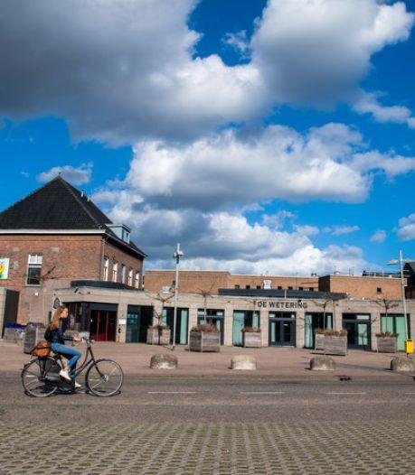 Einde aan langslepende kwestie: claim van 1,7 miljoen aan Loon op Zand wordt schikking van 273.000 euro