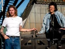 3FM radiodj's komen nog niet naar Geldermalsen