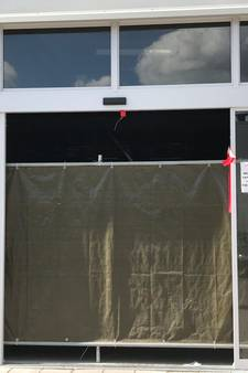 Wijkagent over dubbele ramkraak Vught in 24 uur: 'Dat heb ik nog nooit meegemaakt'