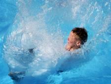 Buiten zwemmen in Utrecht, dat kan op deze plekken