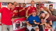 """Voetbalclub VVS Rotselaar: """"Beste plek van alle verenigingen"""""""