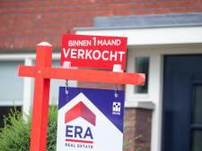 DNB verbaast zich: woningmarkt nog steeds oververhit, ondanks corona