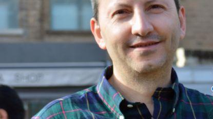 Ook Brussels Parlement vraagt gratie en vrijlating VUB-gastprofessor Djalali in Iran