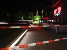 Man (20) neergestoken na ruzie in Enschede, twee aanhoudingen