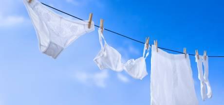 Porter ses sous-vêtements pendant plusieurs jours: est-ce grave?