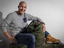 Sportinstructeur Daniël Lamain uit Zenderen: 'In Mali leer je wel relativeren'