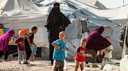 Rechter oordeelt: Nederland moet kinderen van IS-vrouwen terughalen