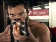 Eerste trailer van filmthriller over verijdelde aanslag in Thalys