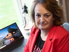 Cyberaanval op VDL-bedrijf afgeweerd, Brainport strijdt tegen computercriminaliteit