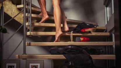 """Twee vrouwen getuigen over seks met een groot leeftijdsverschil: """"Vóór Luiz was ik 30 jaar niet klaargekomen"""""""