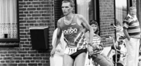 Triatlon Rosmalen krijgt in 2018 herstart