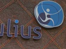 Yulius wil noodopvang voor mensen met psychische problemen opzetten in de regio