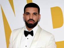 Drake eerste solo-artiest met 200 noteringen in Billboard Hot 100