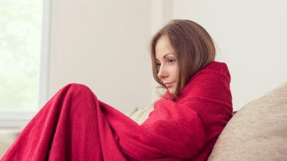 Epidemie op haar hoogtepunt: dit moet je weten over de griep