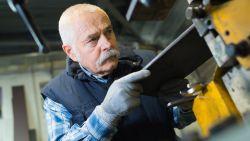 Teveel bijverdienen tijdens uw pensioen kan een dure grap worden