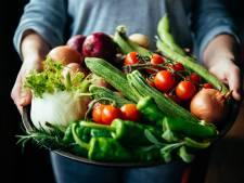 Diabetes Fonds helpt Nederland een maand lang gezond en betaalbaar(!) te eten