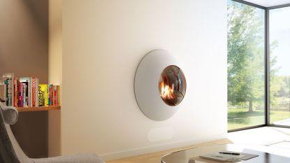 Van deze knappe vuren krijg je het extra warm
