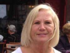 Lichaam vermiste Loes (72) na anderhalf jaar gevonden bij Enschede