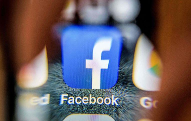 Zeven websites van Vlaamse overheidsinstellingen maken gebruik van de omstreden tracker Facebook-pixel. Facebook werd zelf al door de Brusselse rechtbank van eerste aanleg veroordeeld wegens schending van de privacywetgeving door het gebruik van de onzichtbare pixel en sociale plug-ins. Ook de websites van politieke partijen sp.a en N-VA blijken nu de pixel te gebruiken.