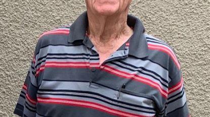 Vlaamse pater (83) vermoord in Zuid-Afrika
