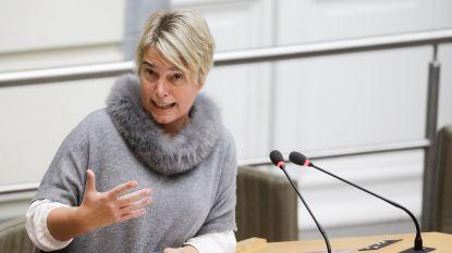 Gewestministers willen Belgische klimaatambities opvoeren
