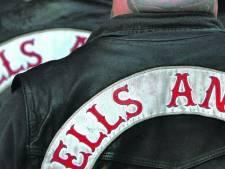 Twee branden in korte tijd bij oud-clubhuis Hells Angels Heiloo