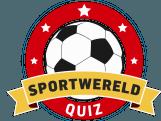 Wie won met zowel FC Utrecht als PEC Zwolle een bekerfinale?