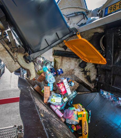Gemist? Extra dokken voor afval en gevonden lichaam in Haagse woning is van vermiste Gita (35)