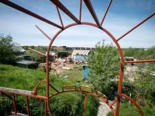 Nog eens 480 woningen erbij in Schuytgraaf in Arnhem