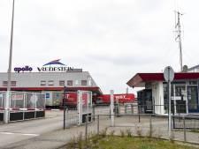 Vakbonden steunen ondernemingsraad van Apollo Vredestein: 'Dan maar zoeken naar nieuwe eigenaar'