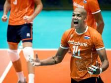 Oranje houdt olympische droom in leven na thriller tegen Zuid-Korea